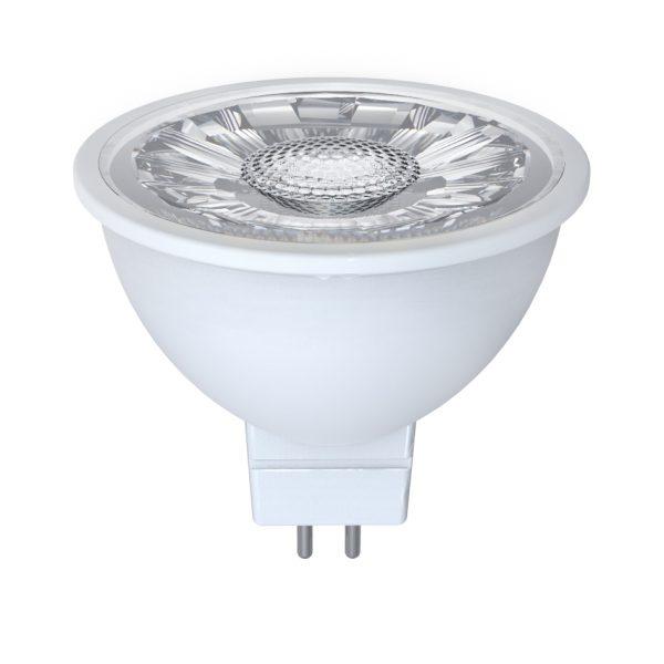 DMS MR16-PA-C 6W 12V GU5.3 LED LAMP – Chan Huat