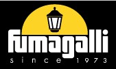 FUMAGALLI MADE IN ITALY OUTDOOR